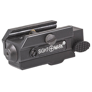 Sightmark Ready Fire LW-R5 Red Laser Sight SM25007