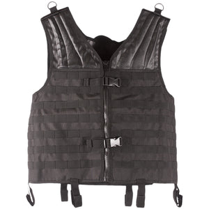 Fox Tactical Big & Tall Modular Vest