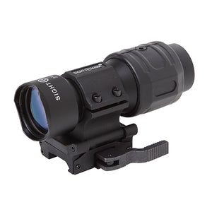 Sightmark SM 3xTactical Magnifier Slide to SideCP FREE SHIPPING