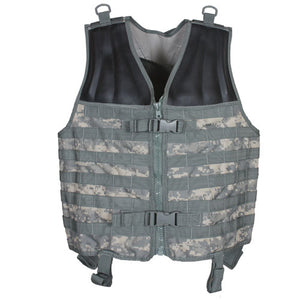 Fox Tactical Modular Tactical Vest