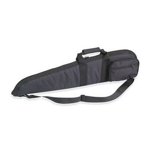 "VISM by NcSTAR CV2906-36 GUN CASE (36""L X 9""H)/BLACK"