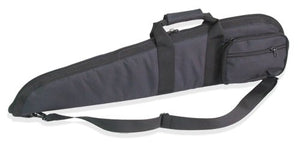"VISM by NcSTAR CV2906-38 GUN CASE (38""L X 9""H)/BLACK"