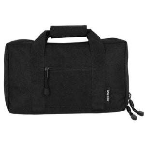 VISM by NcSTAR CPB2903 DISCREET PISTOL CASE/BLACK