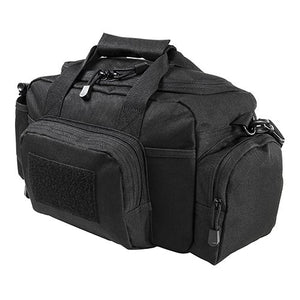 VISM by NcSTAR CVSRB2985B SMALL RANGE BAG - BLACK