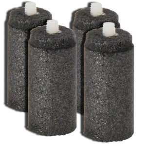 LifeSaver Bottle Activated Carbon Filters 4 pack FREE SHIPPING