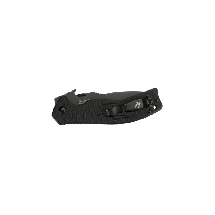 Kershaw Emerson CQC-8K Wave