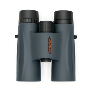 Athlon Optics NEOS Compact Binoculars 10 x 32 116003