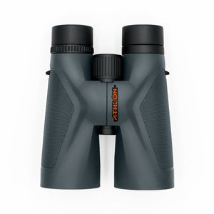 Athlon Optics MIDAS Binocular 12 x 50 ED Roof 113001 FREE SHIPPING