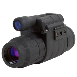 Sightmark Ghost Hunter 2x24 Night Vision Monocular SM14071 FREE SHIPPING