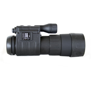 Sightmark Ghost Hunter 5x60 Night Vision Monocular SM14074 FREE SHIPPING