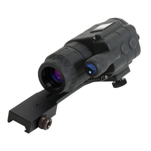 Sightmark  Ghost Hunter 2x24 Night Vision Riflescope SM16012 FREE SHIPPING
