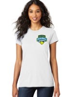 pickleball academy t shirt