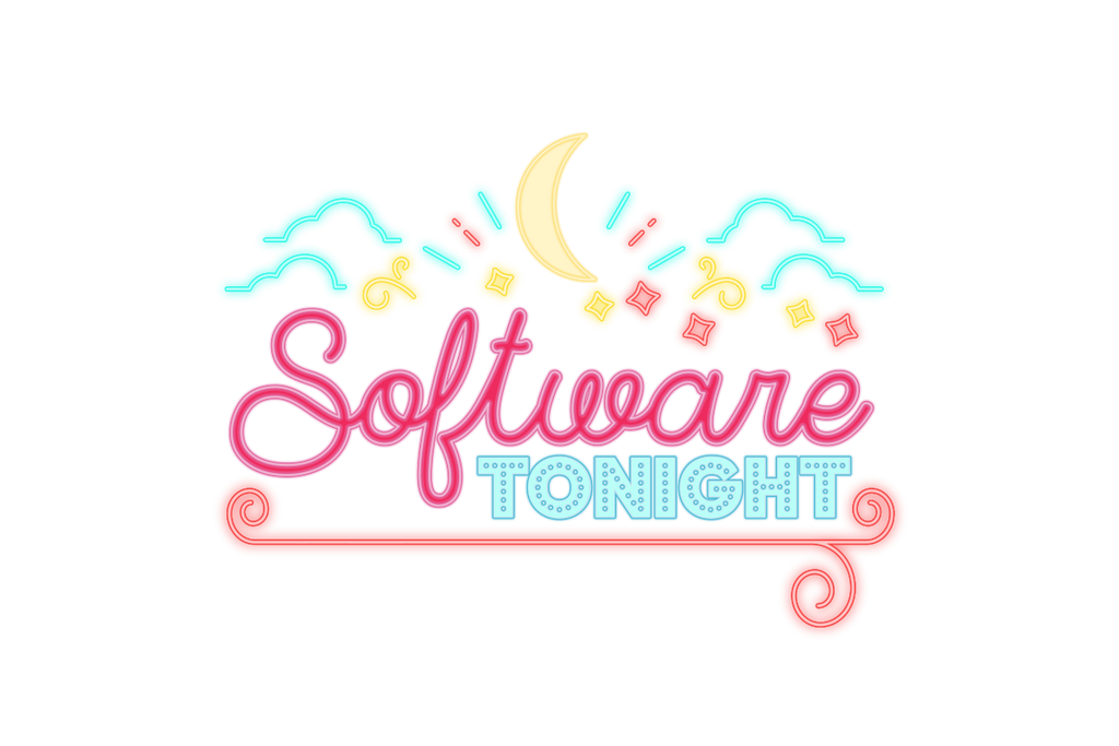 Software Tonight