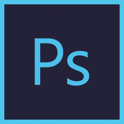 Adobe Photoshop Cs6 (Windows) (Instant)
