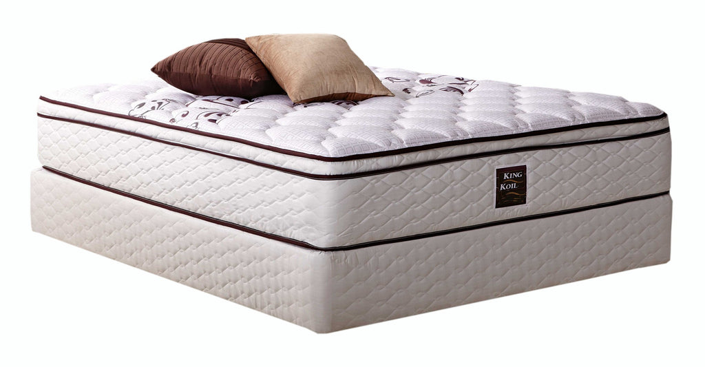 Mattress Sale NOW ON!
