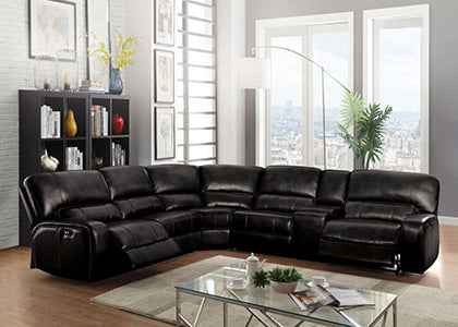 Sectional for sale at St. Albert furniture store