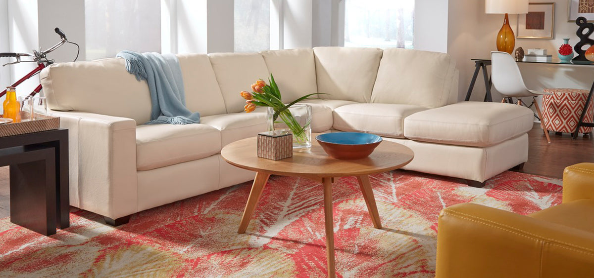 buy sectionals at furniture stores edmonton
