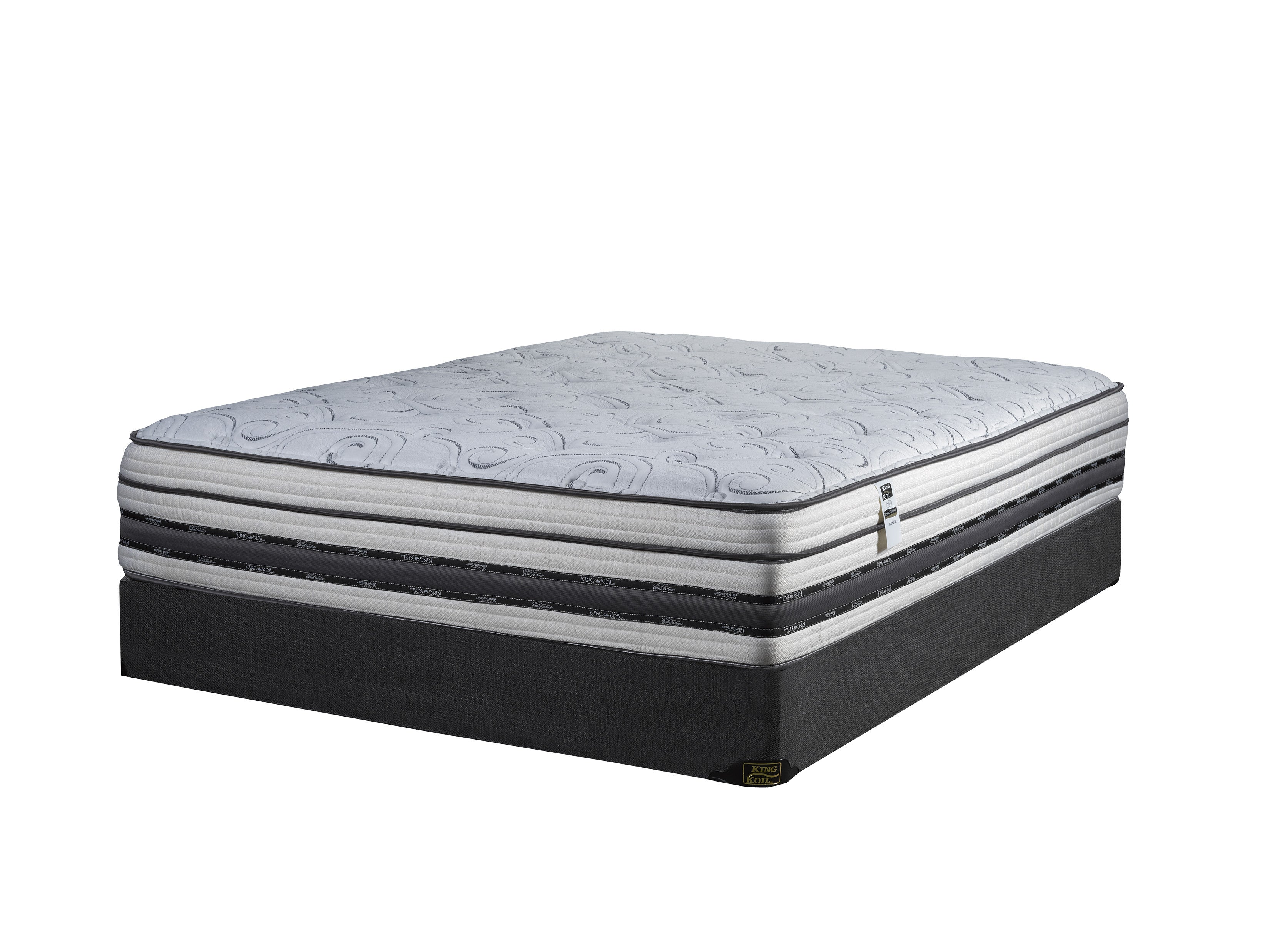 mattress sets for archived headboard on canopy of metal air and footboard bed full set white storage frame size cheap scenic queen frames