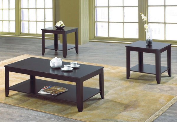 Distressed Grey Finish Coffee Table Set Yvonnes Furniture