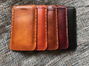 Electronics & Accessories  Electronics Cases  Phone Cases  iPhone 6 7 leather