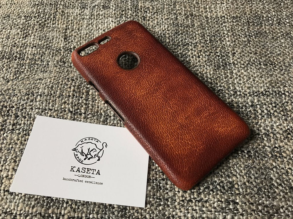 pixel leather case, pixel 2 leather case