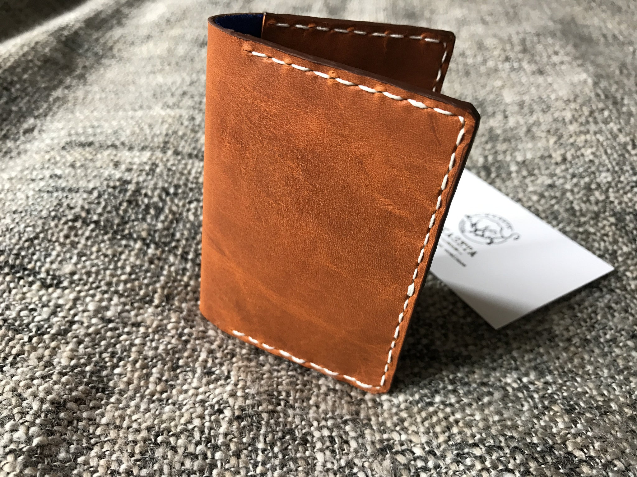 money clips card holder, card cases