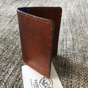 Wallets & Money Clips,  Business Card Cases,  gift for him
