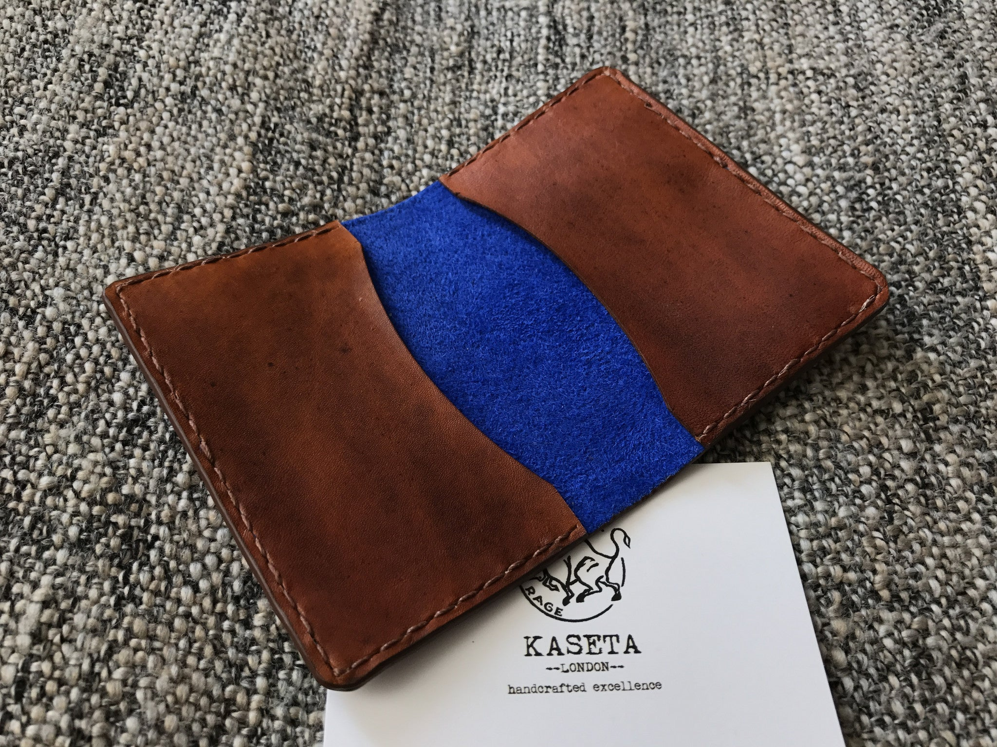 leather luxury card wallet,  card holder