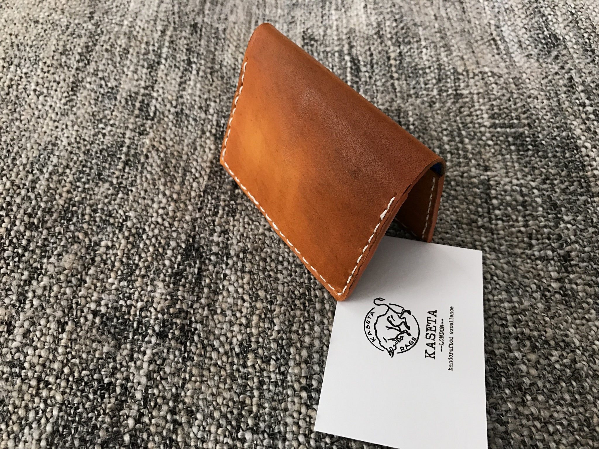wallet for her,  leather card wallet,  card holder