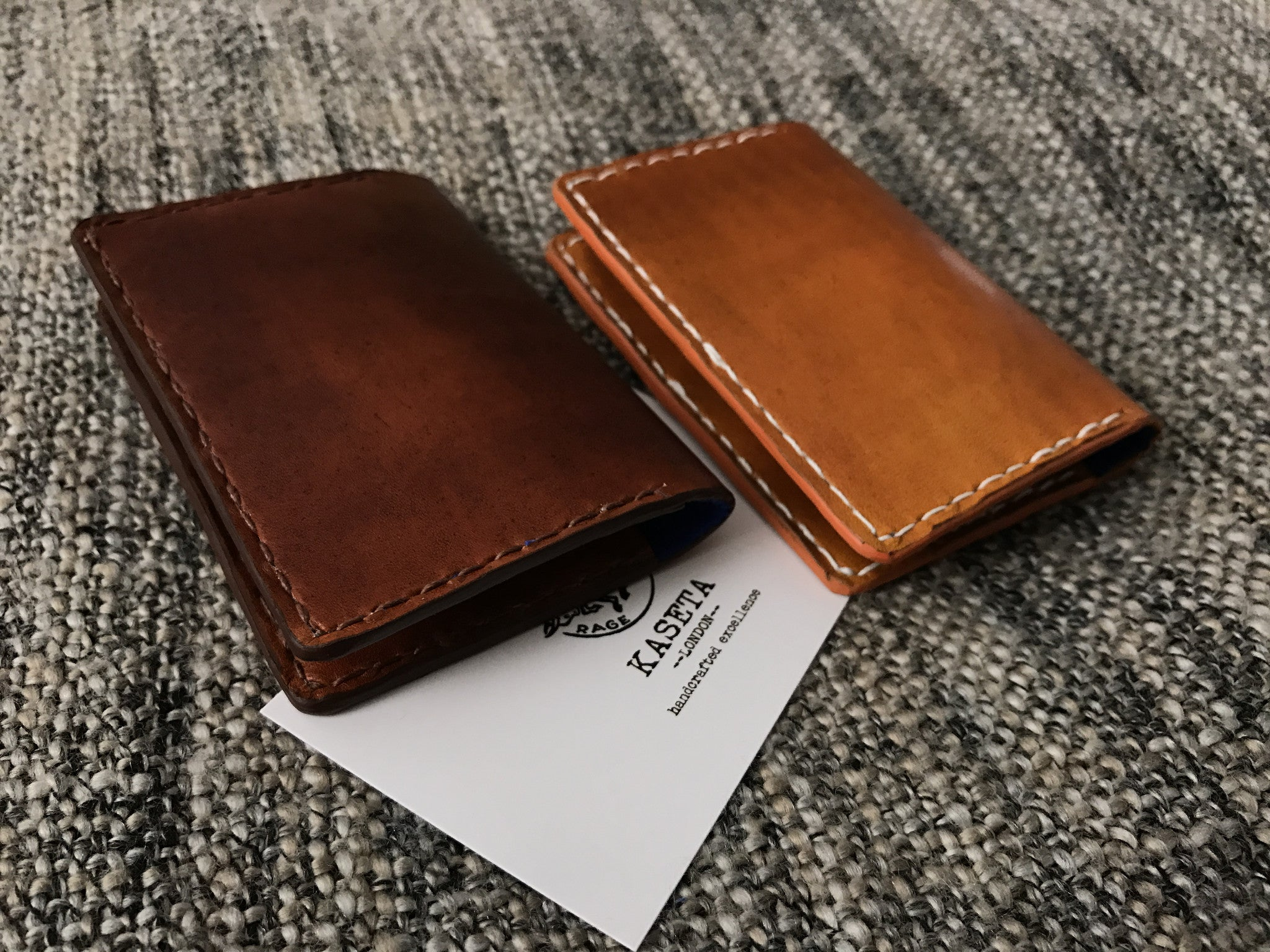Bags & Purses  Wallets & Money Clips  Business Card Cases