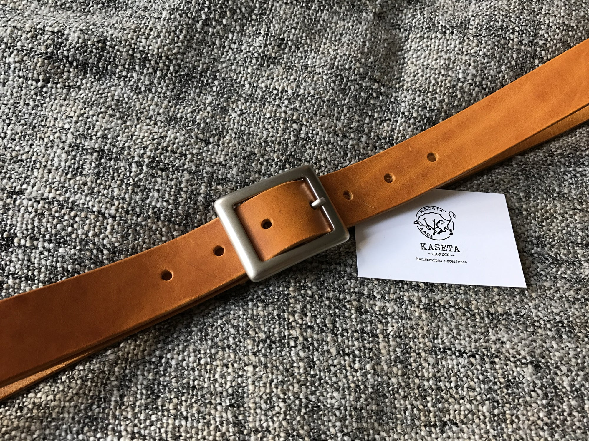 Accessories,  Belts & Braces,  Belts,  genuine leather belt - kasetaleather