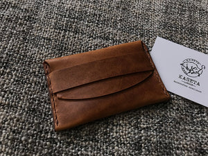 card wallet - kaseta