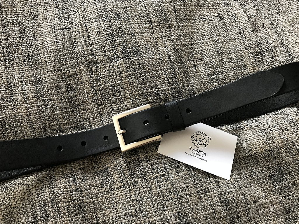 Belts  gift for her  ladies leather belt