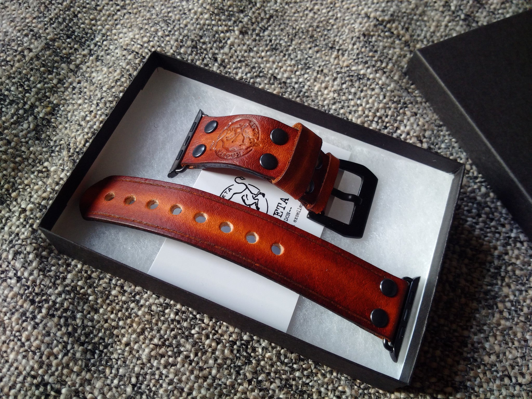 hi quality men's woman's watch bands for panerai