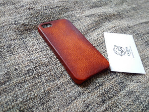 leather iphone case leather phone case  iphone cover  اي فون 5S حالة  iphone 5s lærveske  phone casos de cuero  iphone caso di cuoio iPhone SE leather  iPhone SE case  Leather SE case  Bumper SE case