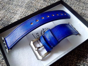 watch bands for ladies, leather watch bands for men