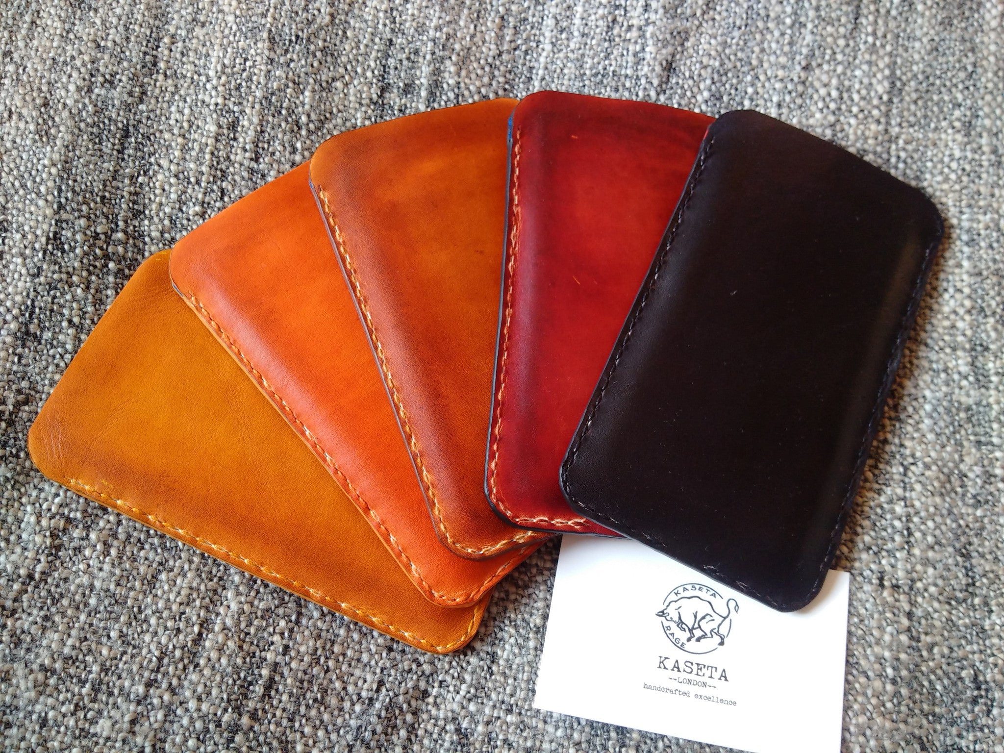 leather sleeve, leather pouch for iphone 6 6s 7 , soft sleeve for iphone