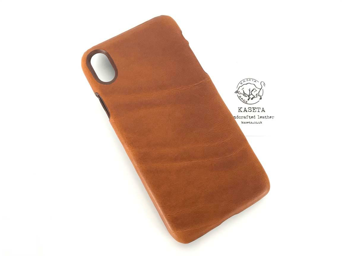 leather iphone xr iphone xs max cover case