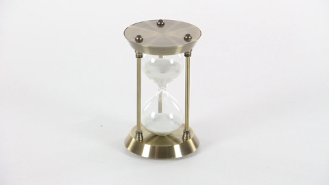 Classic Hourglass - Firefly Marketplace