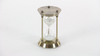 Image of Classic Hourglass - Firefly Marketplace