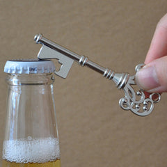 Vintage Key Bottle Opener - Firefly Marketplace