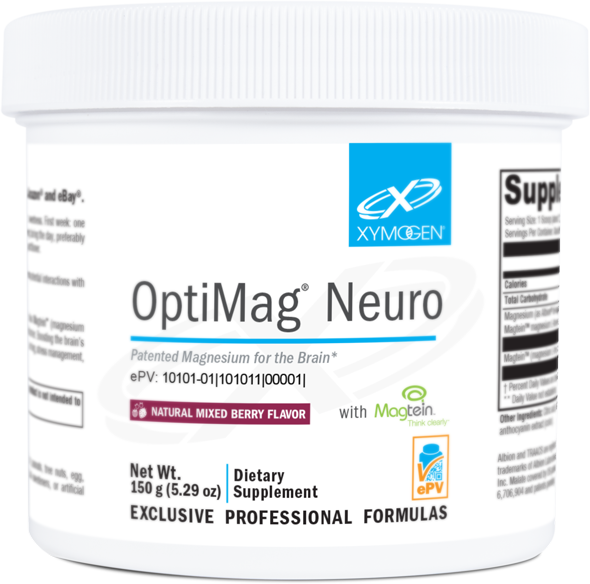 OptiMag® Neuro