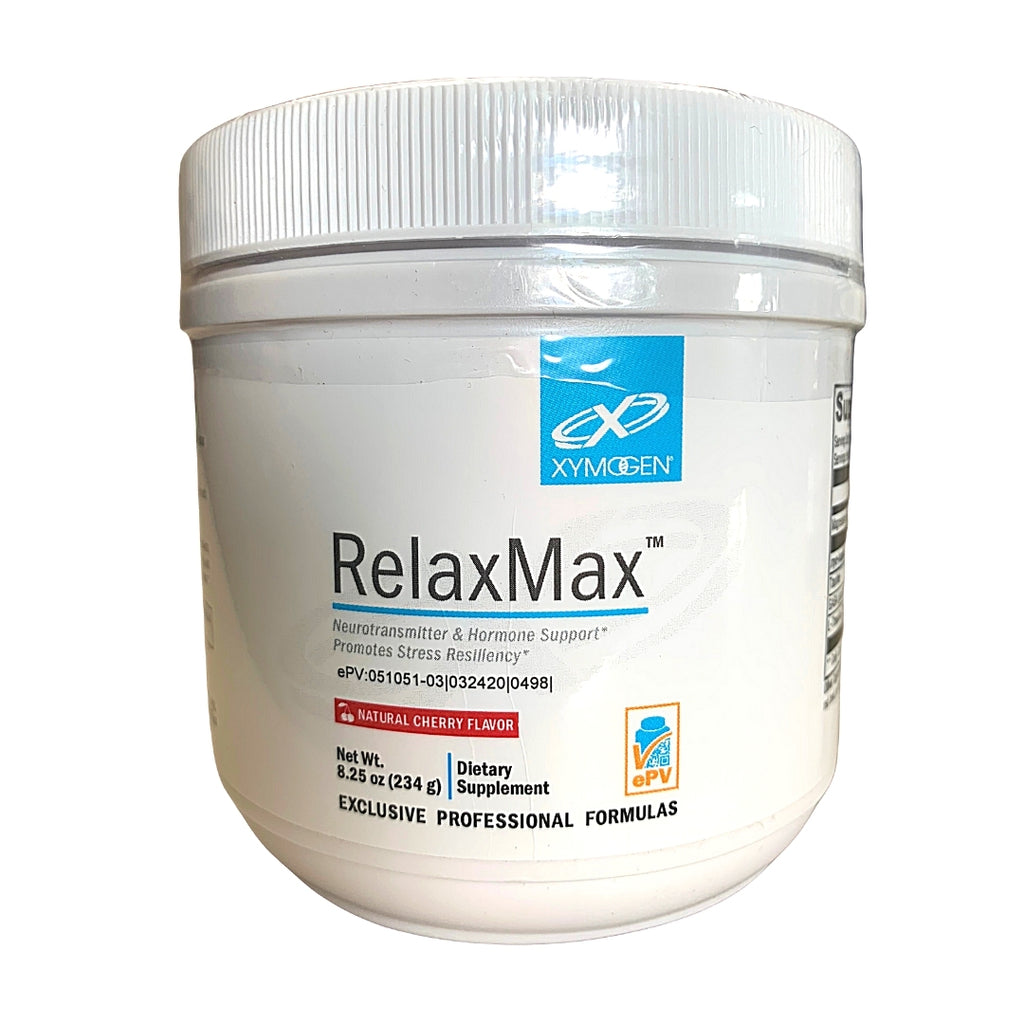 RelaxMax™
