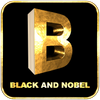 Black and Nobel