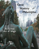 Great Mystery Philadelphia