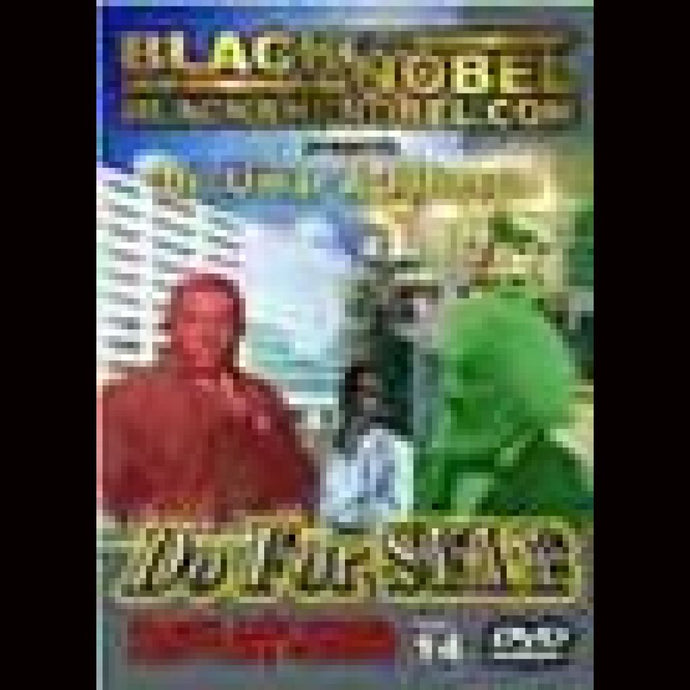 Black And Nobel: Do For Self Vol. 14 Dvds & Blu-Ray Discs