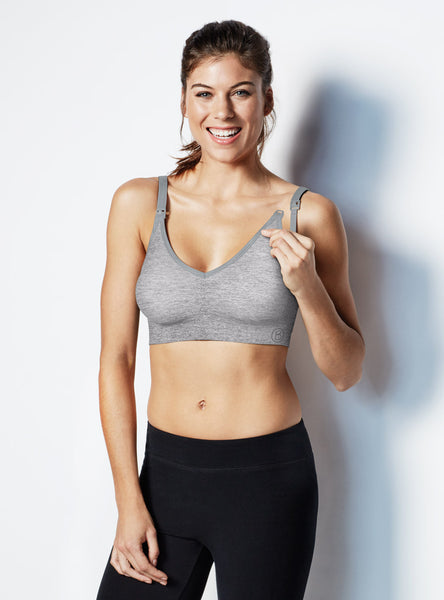 Still-BH Body Silk Seamless Yoga