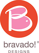 Bravado Designs Germany