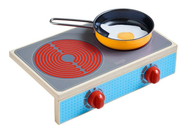 COOKTOP SET CULINA