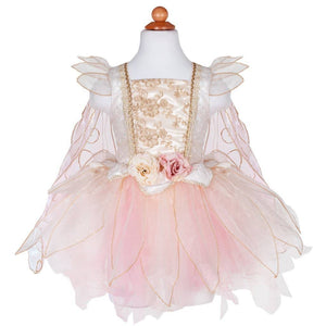 Golden Rose Fairy (Size 5-6)